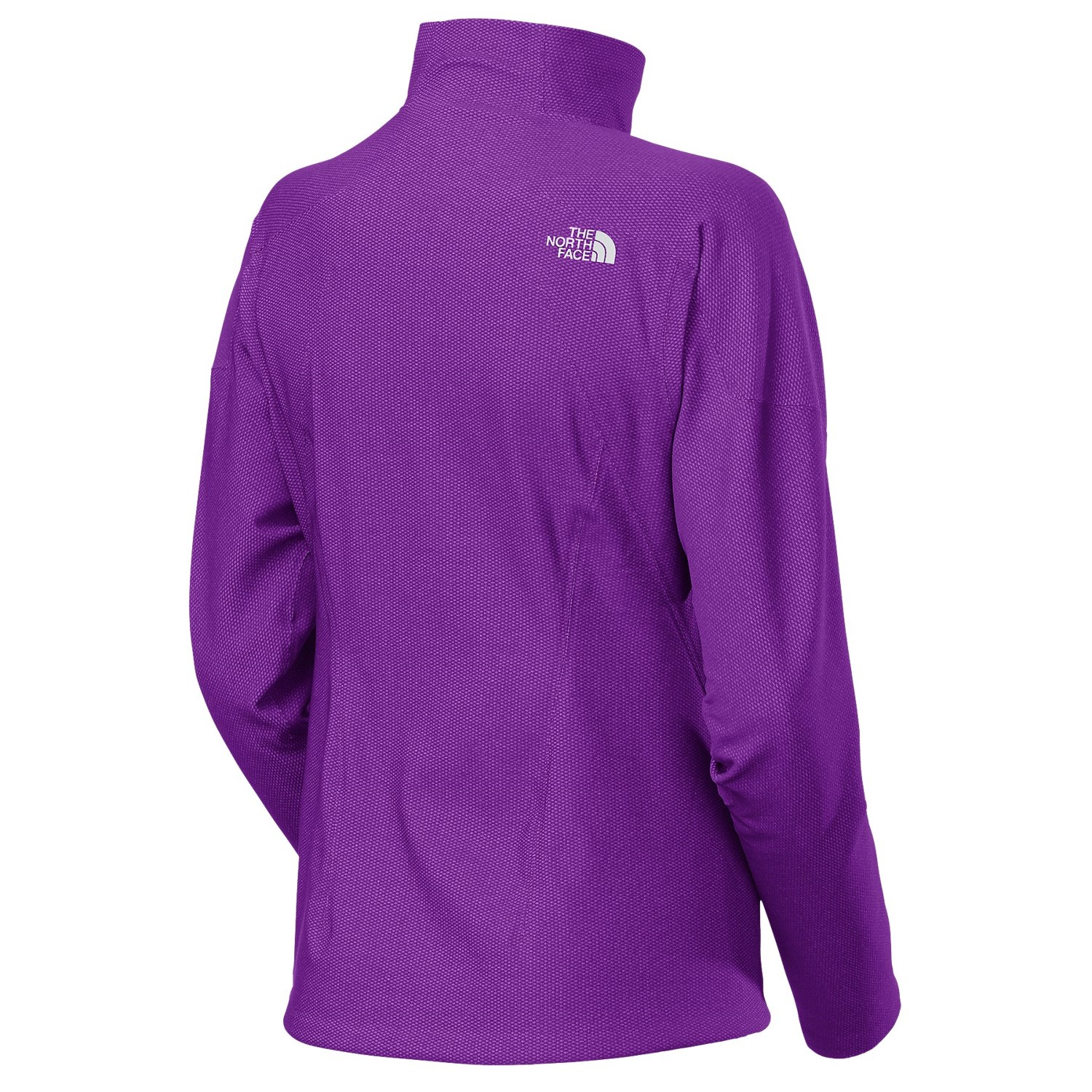 the north face exodus soft shell jacket for women 9970m. Black Bedroom Furniture Sets. Home Design Ideas