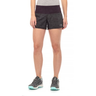 db0ea2936 The North Face Flight Better Than Naked Shorts (For Women)