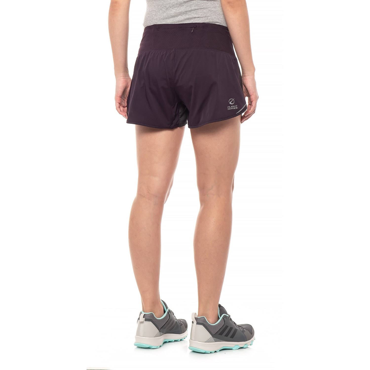 2ce464b4a The North Face Flight Better Than Naked Shorts (For Women)