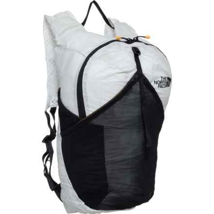 """The North Face Flyweight Pack - 17x10.5x7.5"""""""