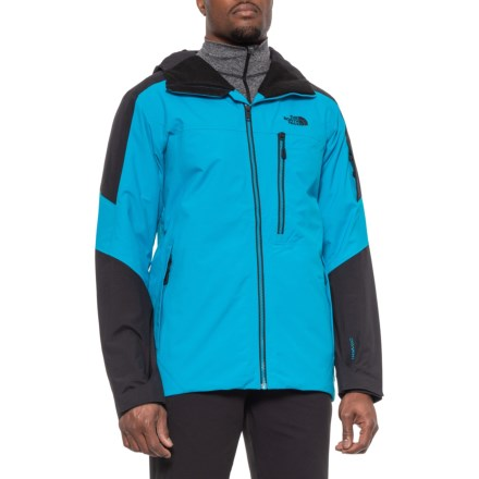 b66c6b268 Men's Jackets & Coats: Average savings of 53% at Sierra