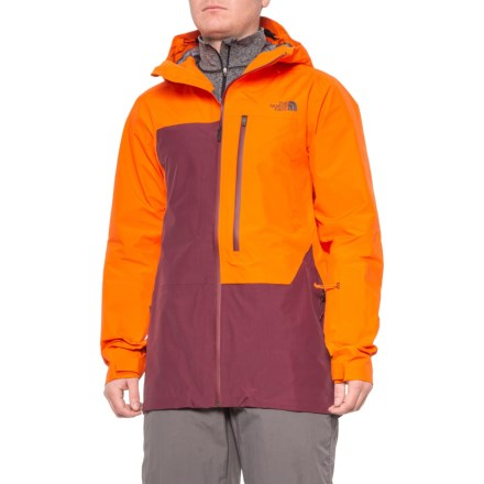 9fb7a5864 The North Face Free Thinker Gore-Tex® Jacket - Waterproof (For Men)