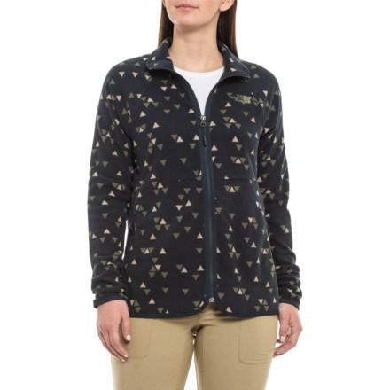 958d56971 Women's Jackets & Coats: Average savings of 54% at Sierra