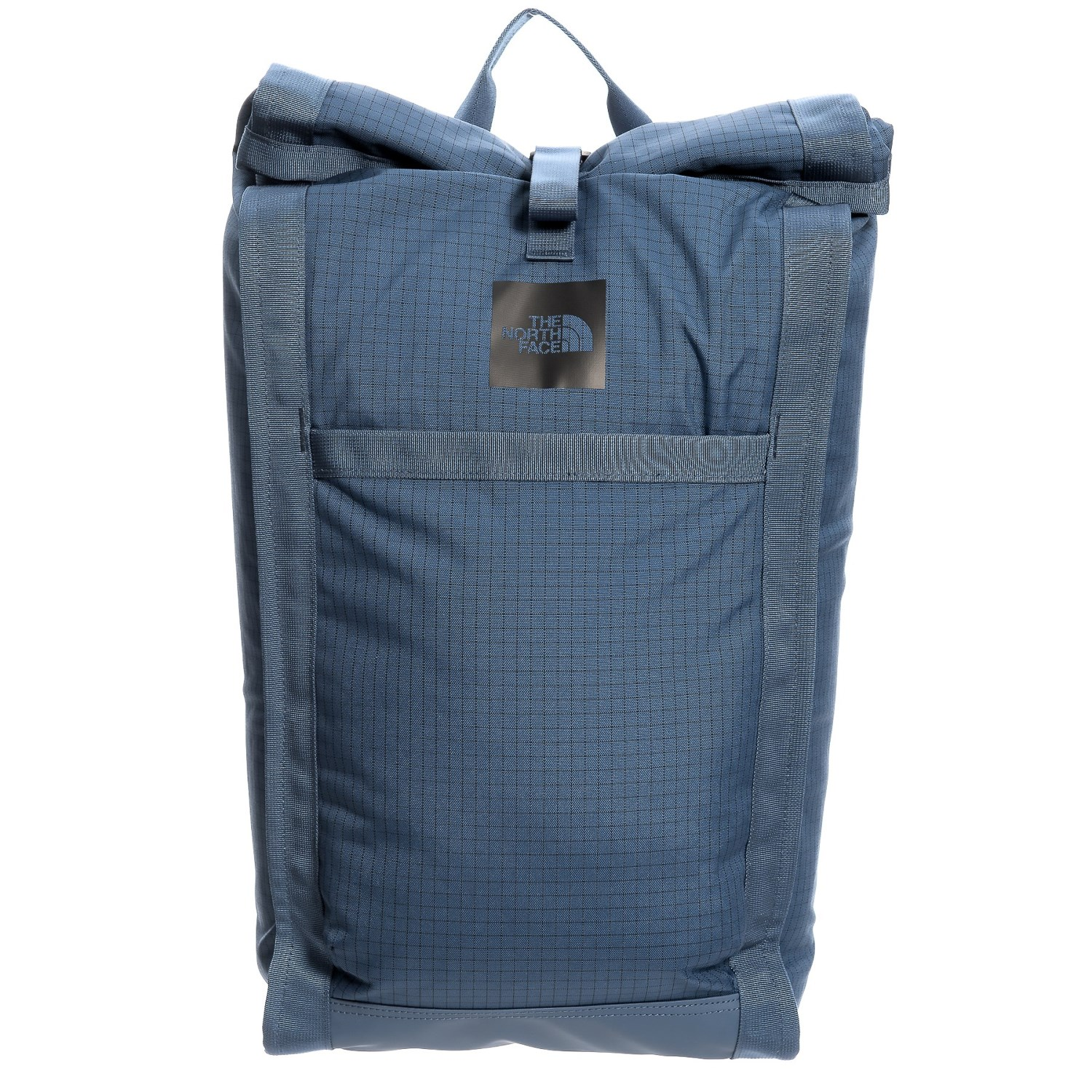 761ccc493 The North Face Homestead Roadsoda 43L Backpack