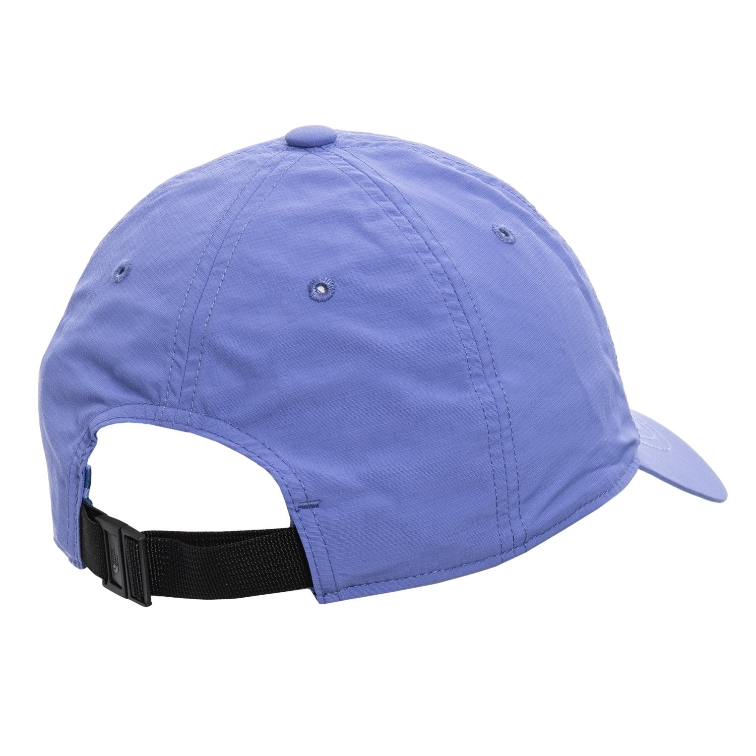 The North Face Horizon Baseball Cap - UPF 50 (For Women) a9367fad13f