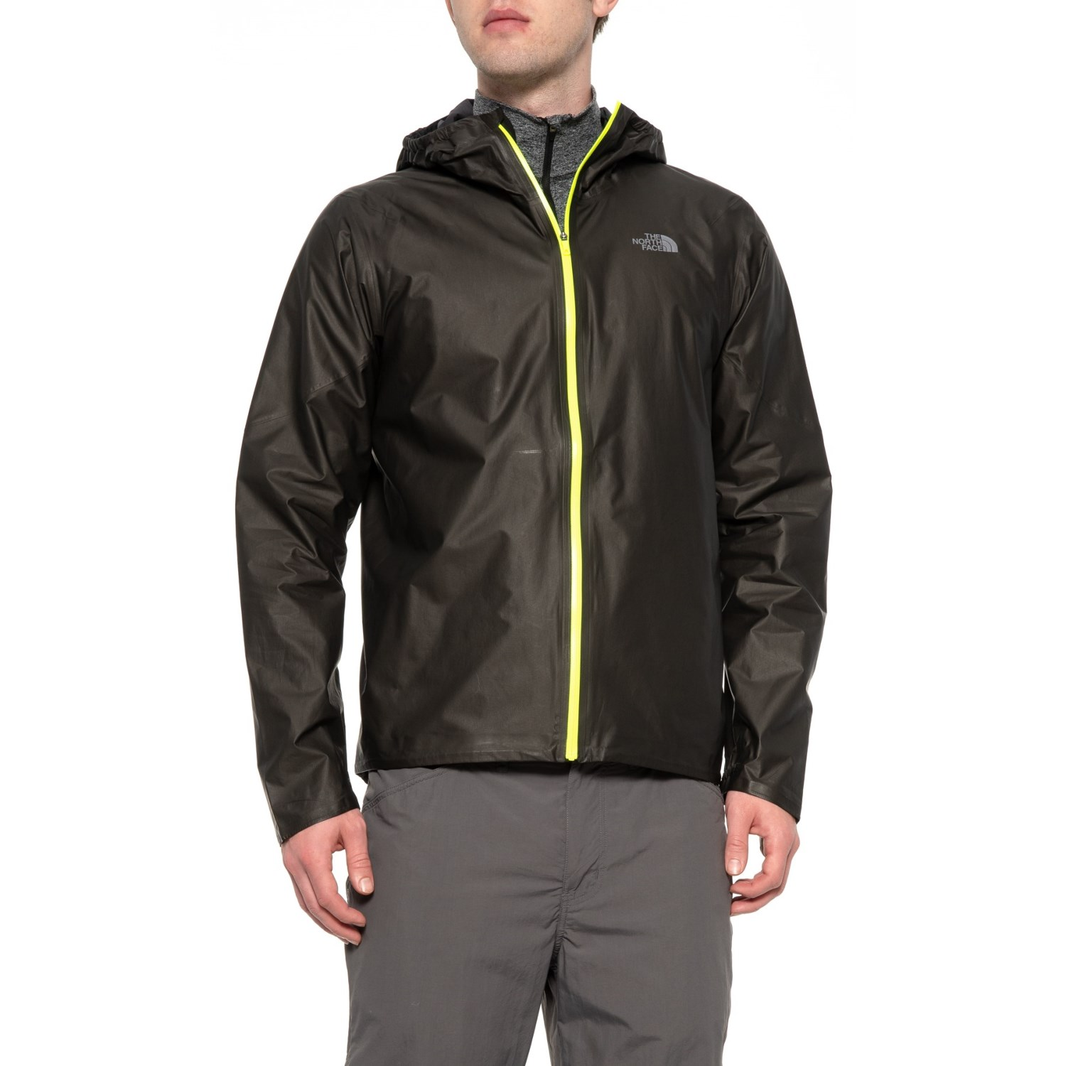 e2d0b47c7 The North Face HyperAir Gore-Tex® Jacket - Waterproof (For Men)