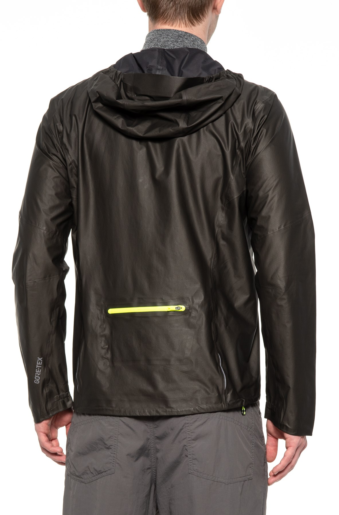 711e9f564 The North Face HyperAir Gore-Tex® Jacket - Waterproof (For Men)