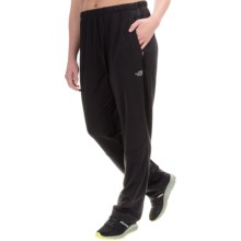 The North Face Impulse Active Pants (For Men) in Tnf Black - Closeouts