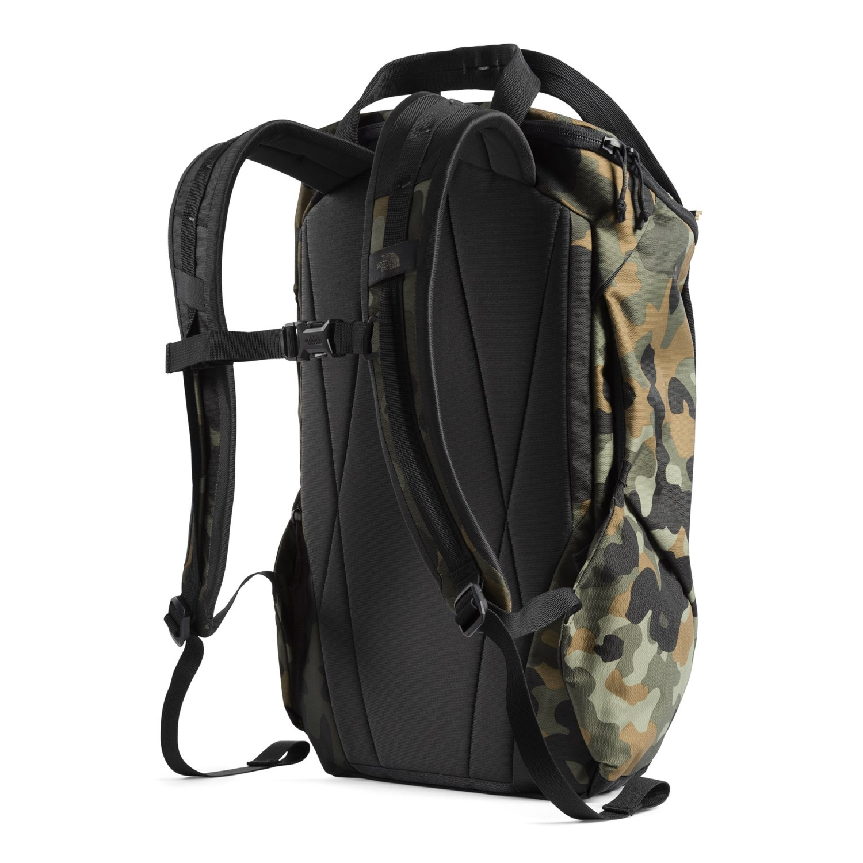 88a080532 The North Face Instigator 20L Instigator Backpack