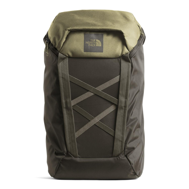c31936ea17c1 The North Face Instigator 28L Backpack