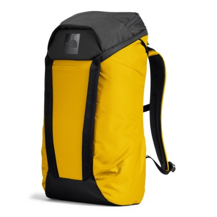 09d16e79b The North Face Backpack average savings of 42% at Sierra