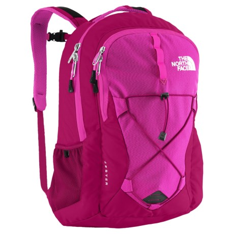 The North Face Jester Backpack (For Women)