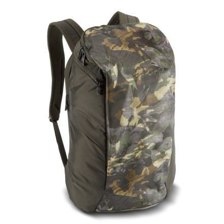 28efecee1 The North Face Backpack average savings of 42% at Sierra