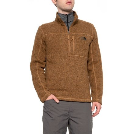 a0e400578 Men's Fleece & Soft Shell: Average savings of 50% at Sierra