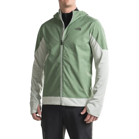 Image of The North Face Kilowatt Jacket (For Men)