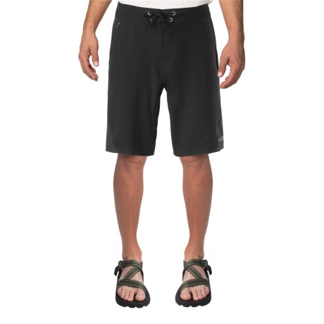 The North Face Kilowatt Shorts (For Men)