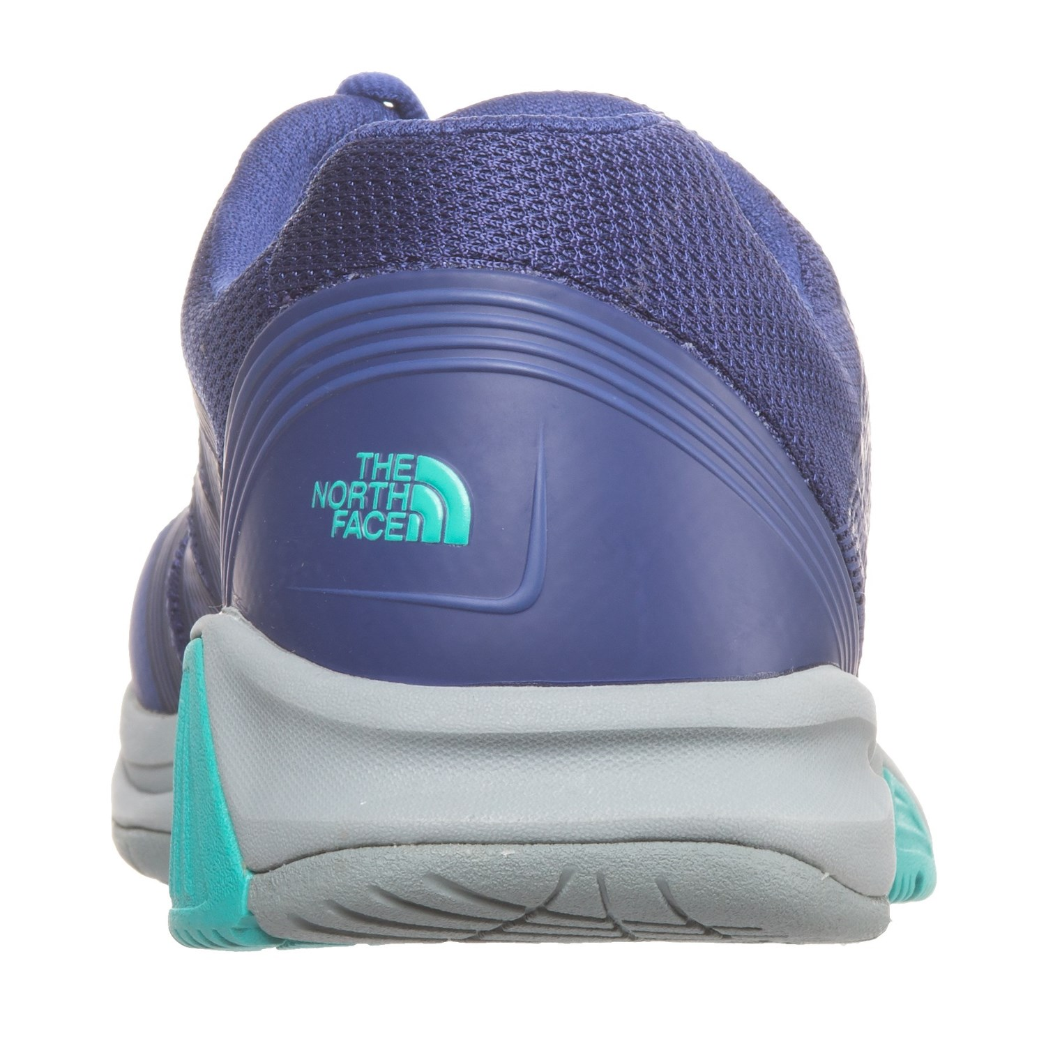 north face ampere