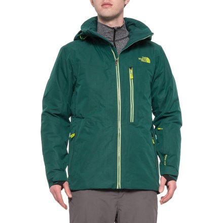 232624c81 Men's Down & Insulated Jackets: Average savings of 53% at Sierra