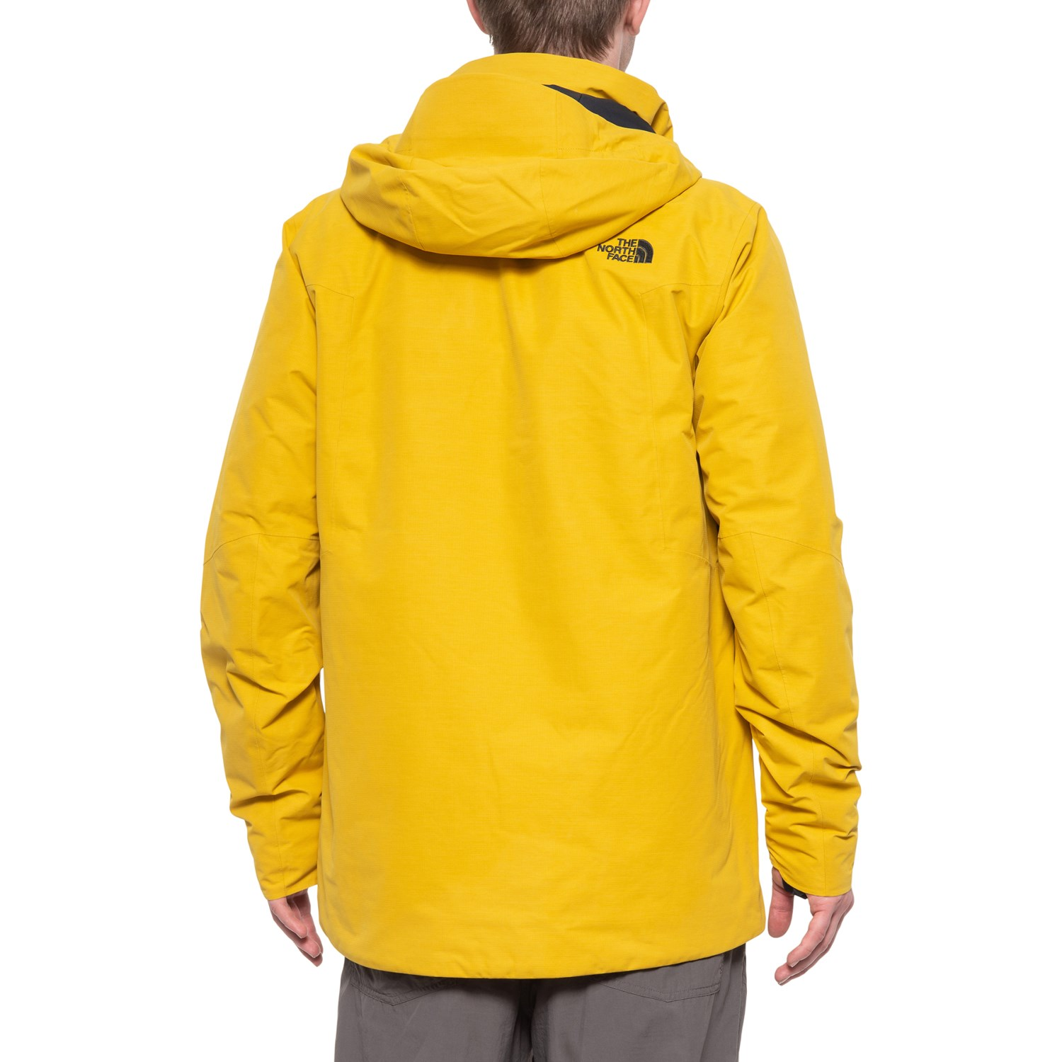2d1df4f70 The North Face Maching Gore-Tex® Jacket - Waterproof, Insulated (For Men)
