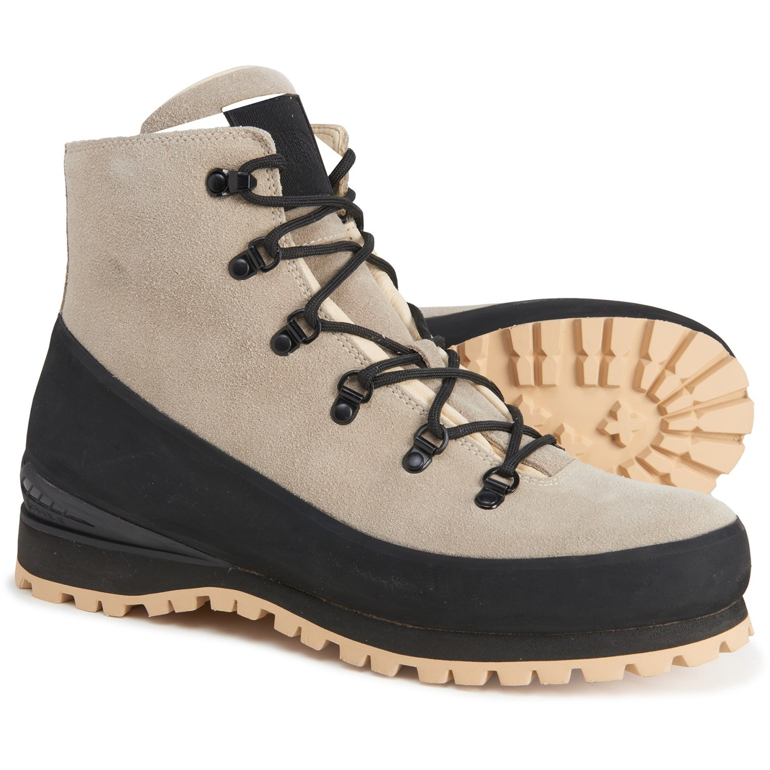 north face casual shoes