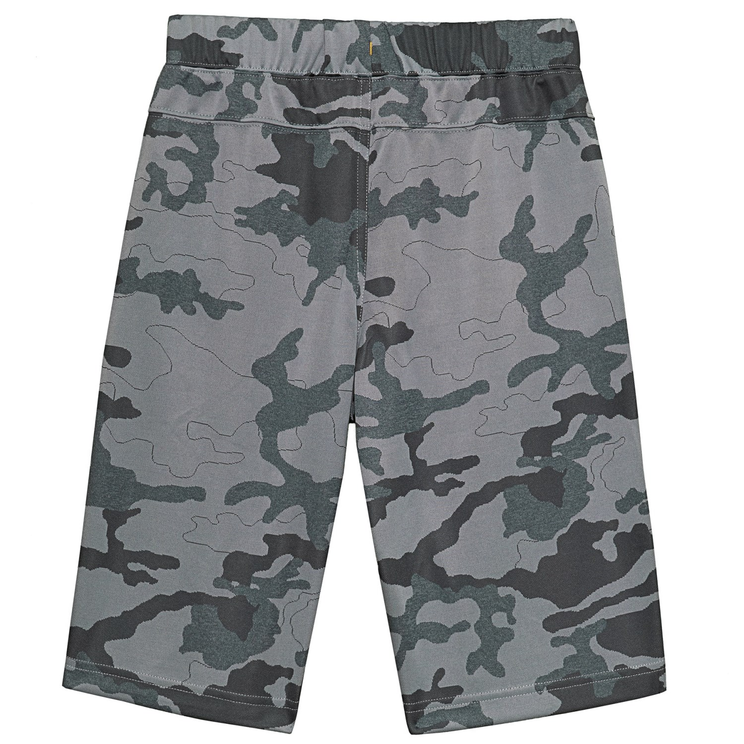 7909489db5e7 The North Face Mak Shorts (For Little and Big Boys)