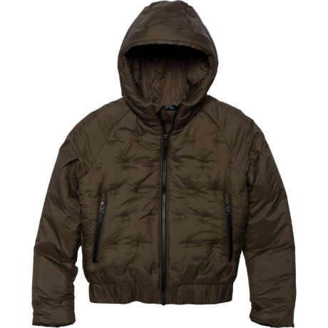 32002520c The North Face Mashup Jacket (For Little and Big Girls)
