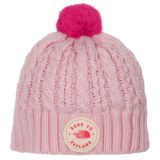 The North Face Minna Beanie (For Infants)