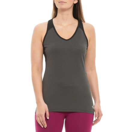 8b60134eb Women's Shirts & Tops: Average savings of 54% at Sierra - pg 5