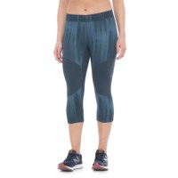 SierraTradingPost.com deals on The North Face Motus Capris III For Women