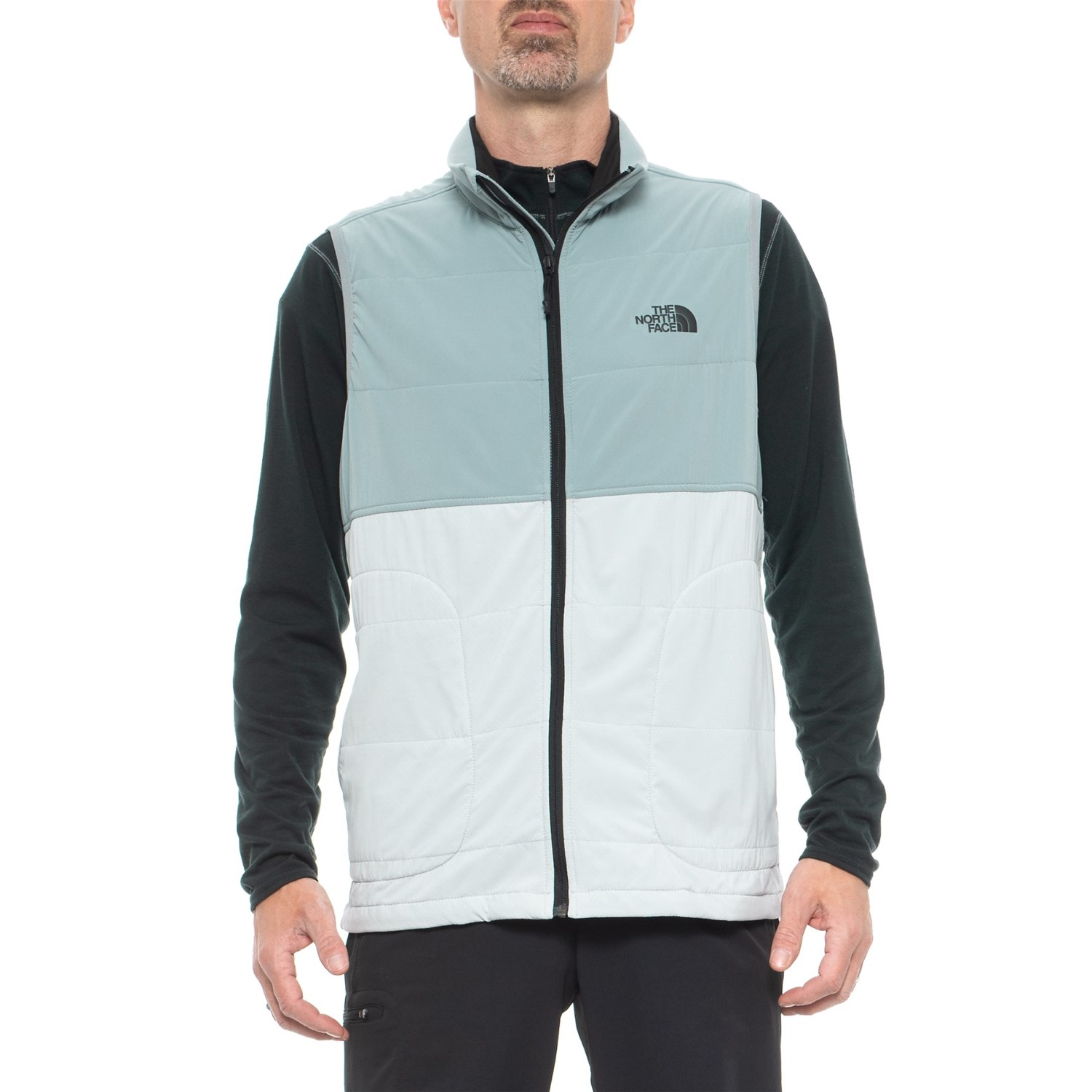 f3dae9d9c wholesale the north face mountain hoodie 30259 b5075