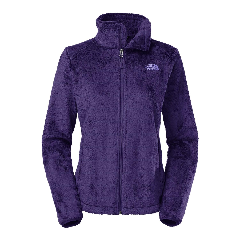 North Face Osito 2 Jacket
