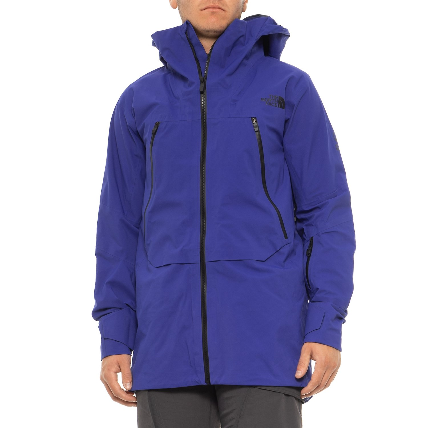 dd68a0681ec2 North Face Jackets On Sale