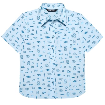 ae4635cd0 Little Boys  Shirts   Tops  Average savings of 52% at Sierra