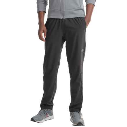 The North Face Rapido Pants (For Men) in Tnf Black - Closeouts