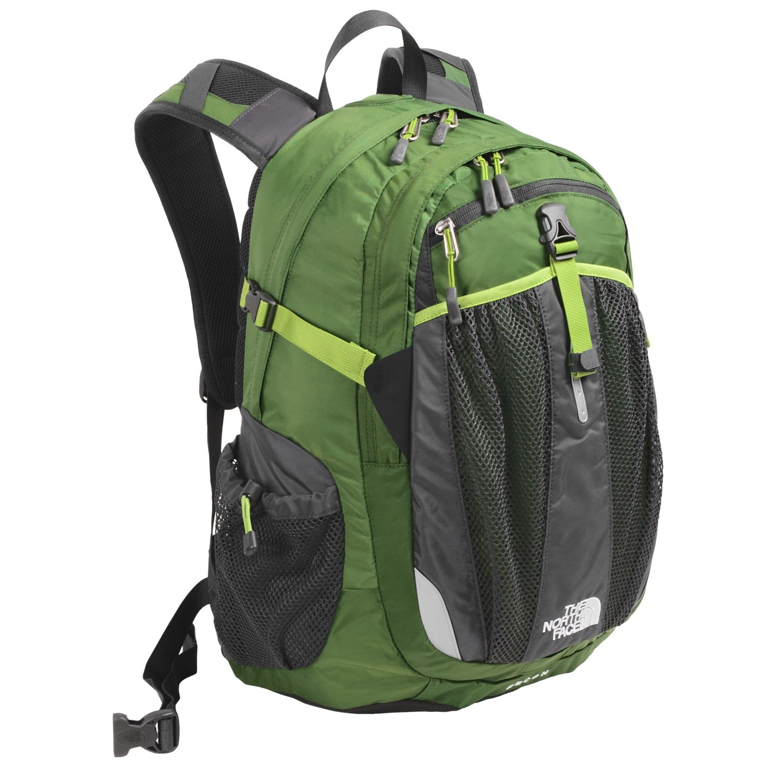 The-north-face-recon-backpack-in-ivy-green~p~4940j_02~1500