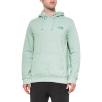 The North Face Red Box Pullover Hoodie For Men Deals