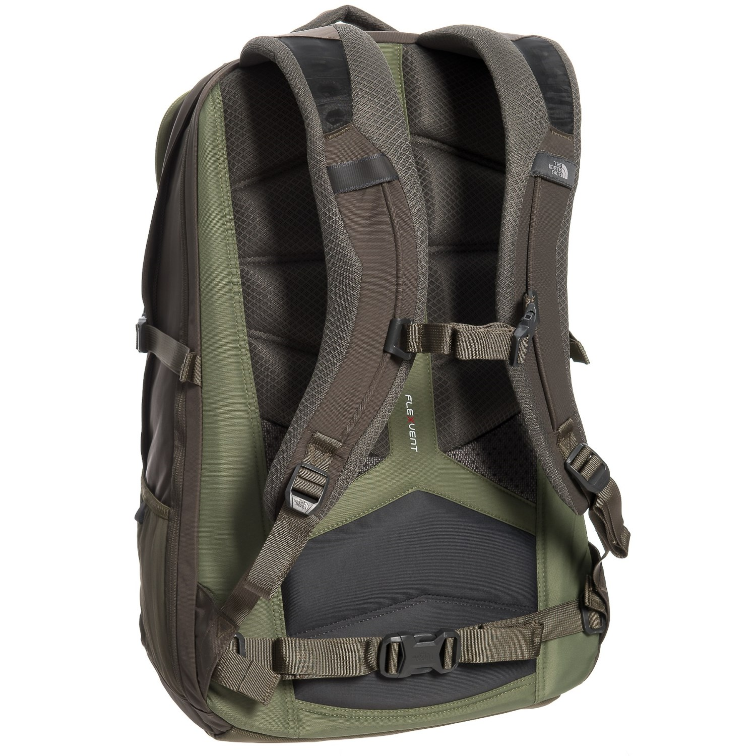 38dcca12c24b2c The North Face Router Transit Backpack Sale | Building Materials ...