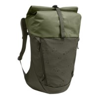 Deals on The North Face Rovara 27L Backpack