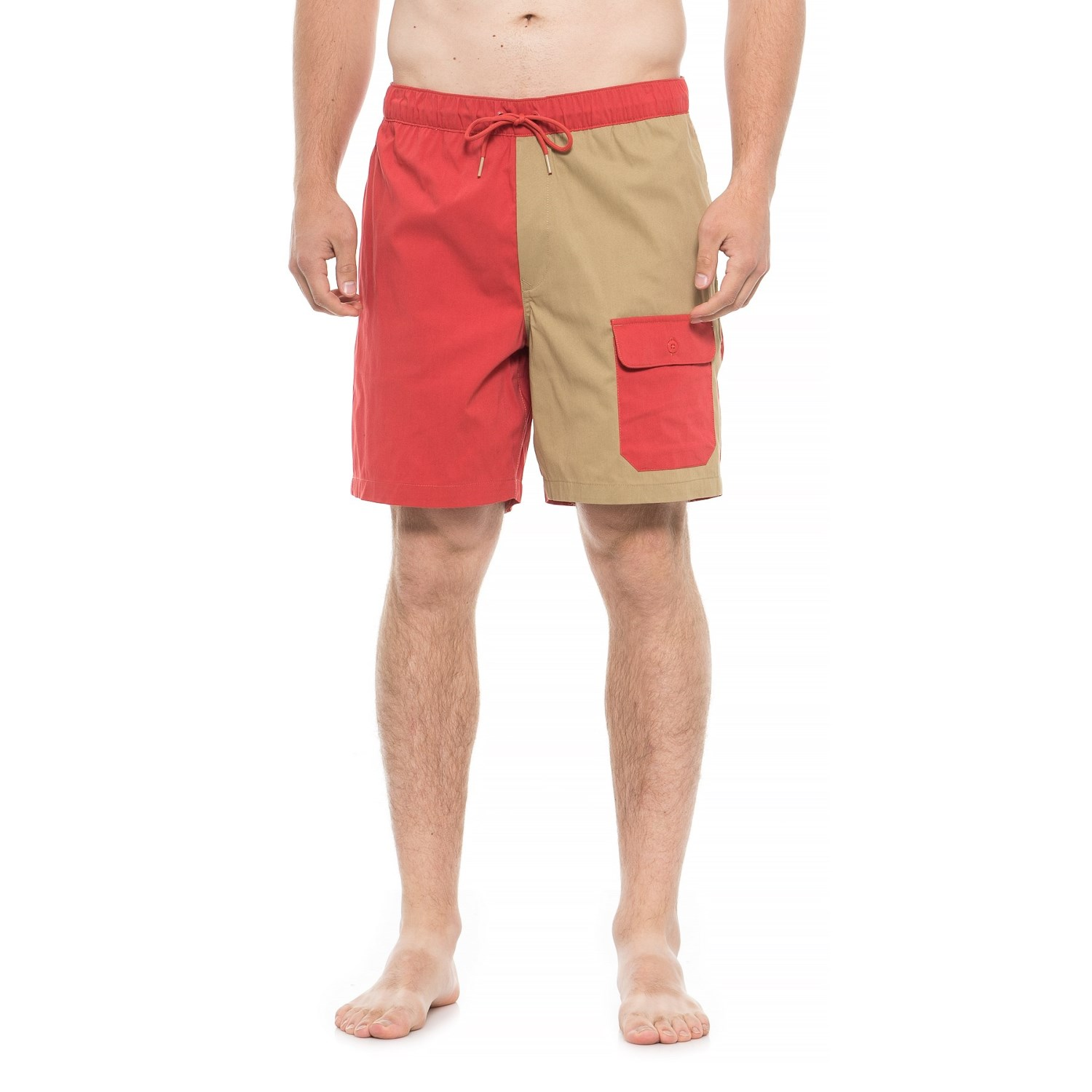 3f31815a6 The North Face Seaglass FlashDry® Shorts (For Men)