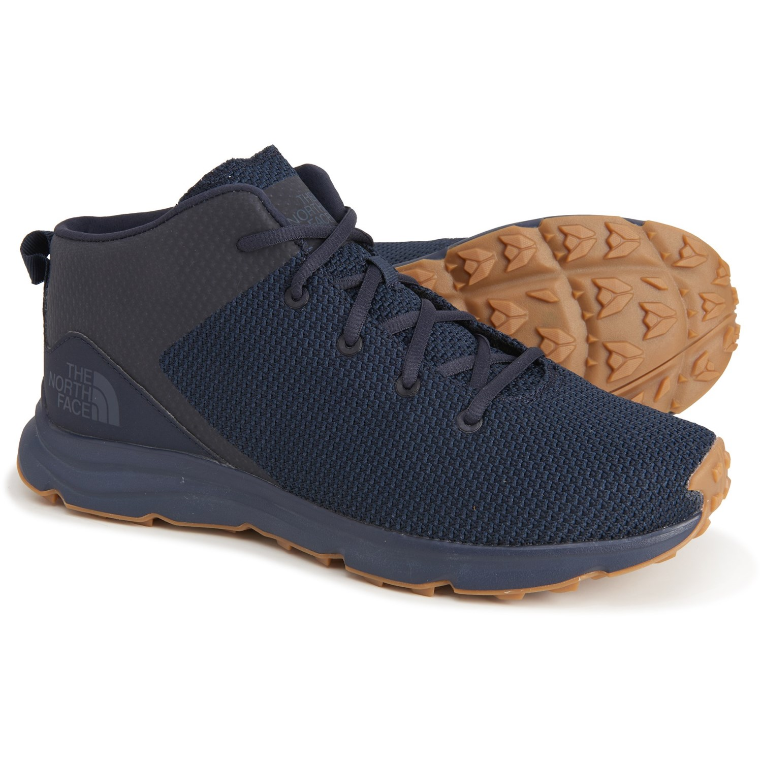 The North Face Sestriere Mid Hiking
