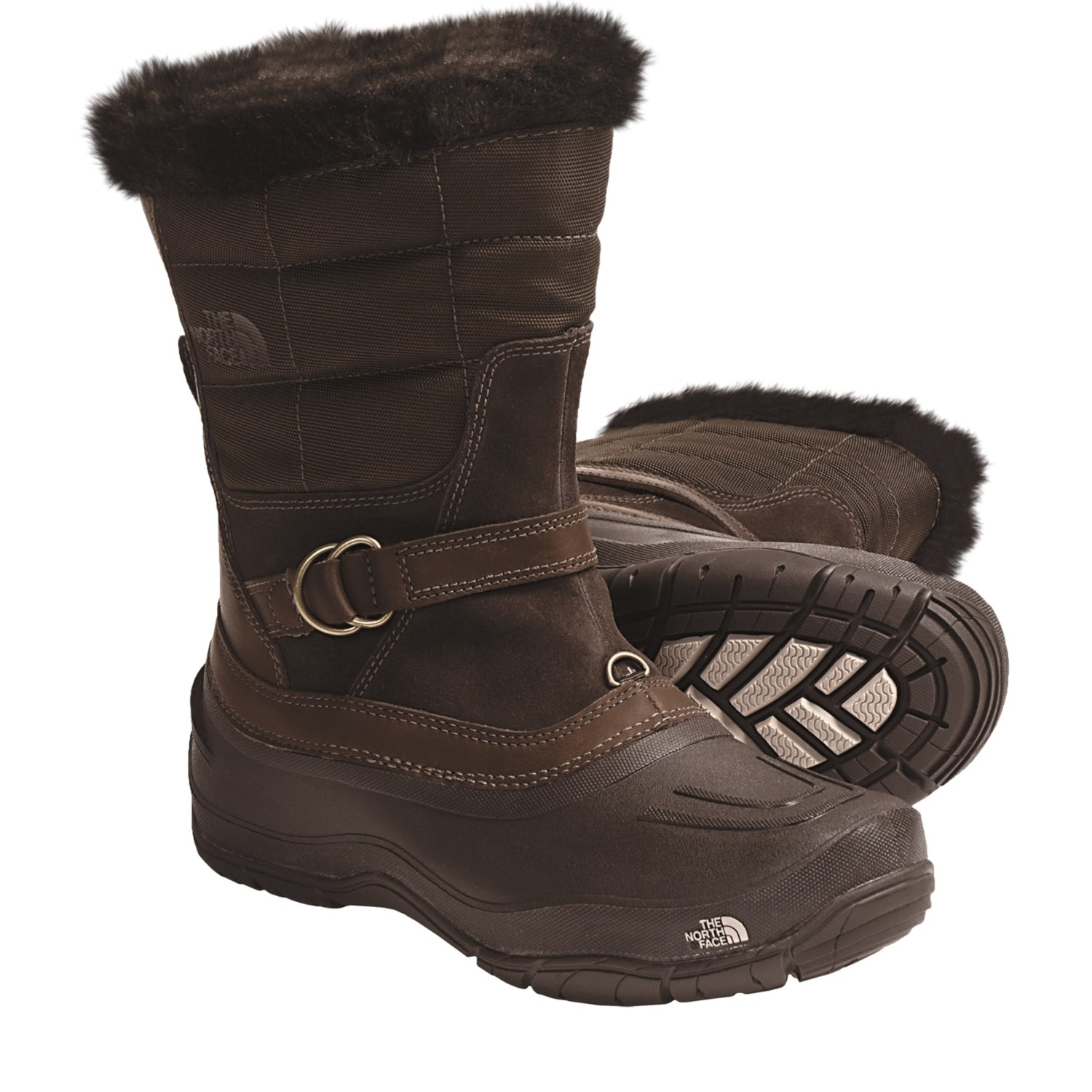 Winter Boots Clearance