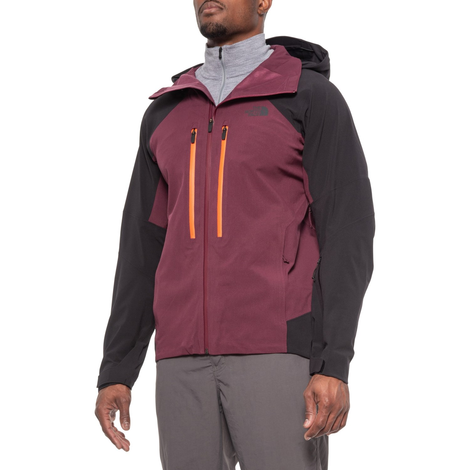 eb8afe334 The North Face Spectre Hybrid Jacket (For Men)