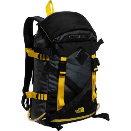 The North Face Steep Tech Pack 19 L Backpack