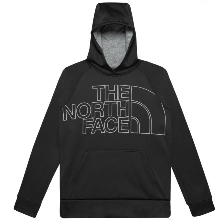e724bec29 The North Face Kids average savings of 44% at Sierra