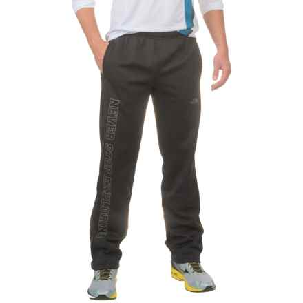 The North Face Surgent NSE Pants (For Men) in Tnf Black - Closeouts