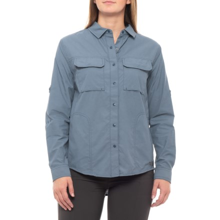 d5dc1dd84be5 Women s Shirts   Tops  Average savings of 52% at Sierra