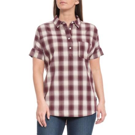 a6ec05628 Women's Shirts & Tops: Average savings of 57% at Sierra