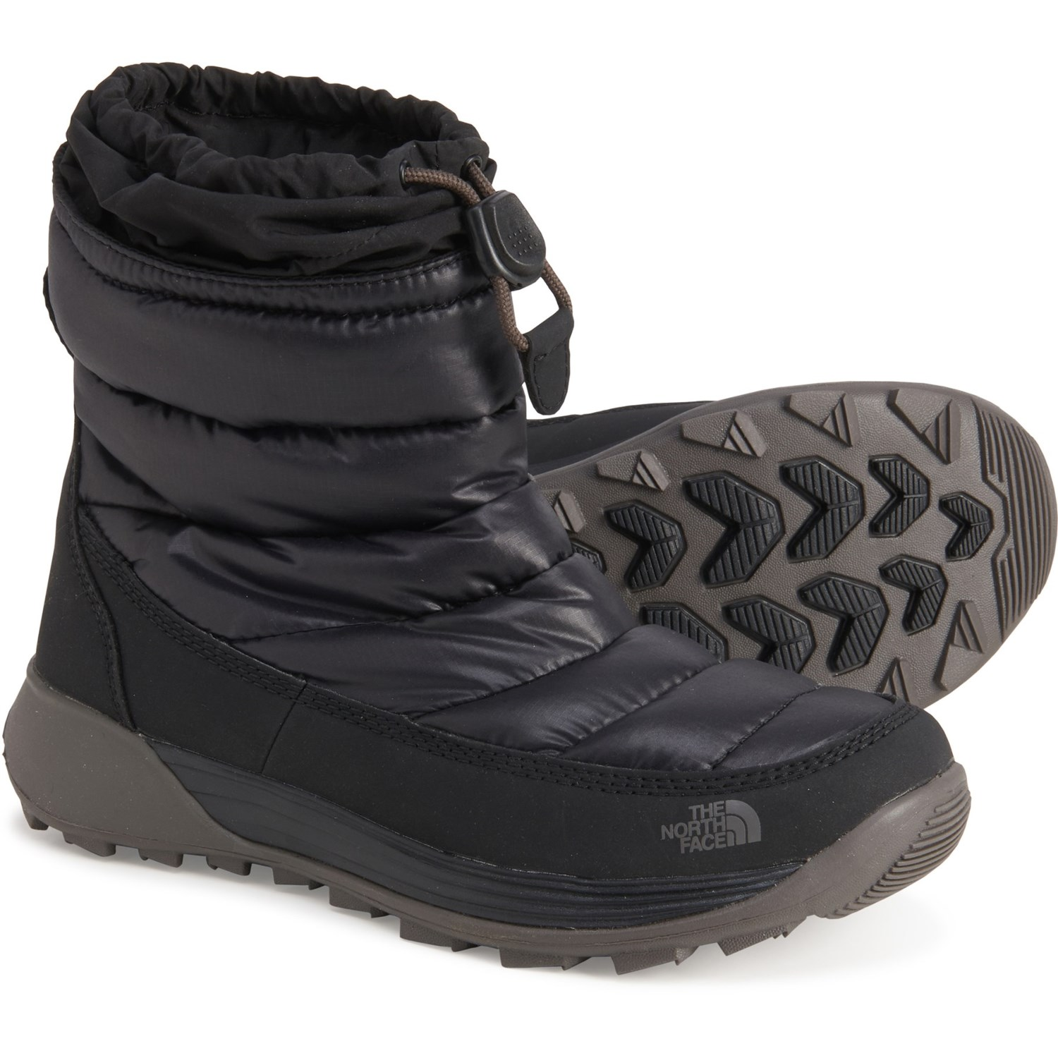 The North Face ThermoBall® Freestyle