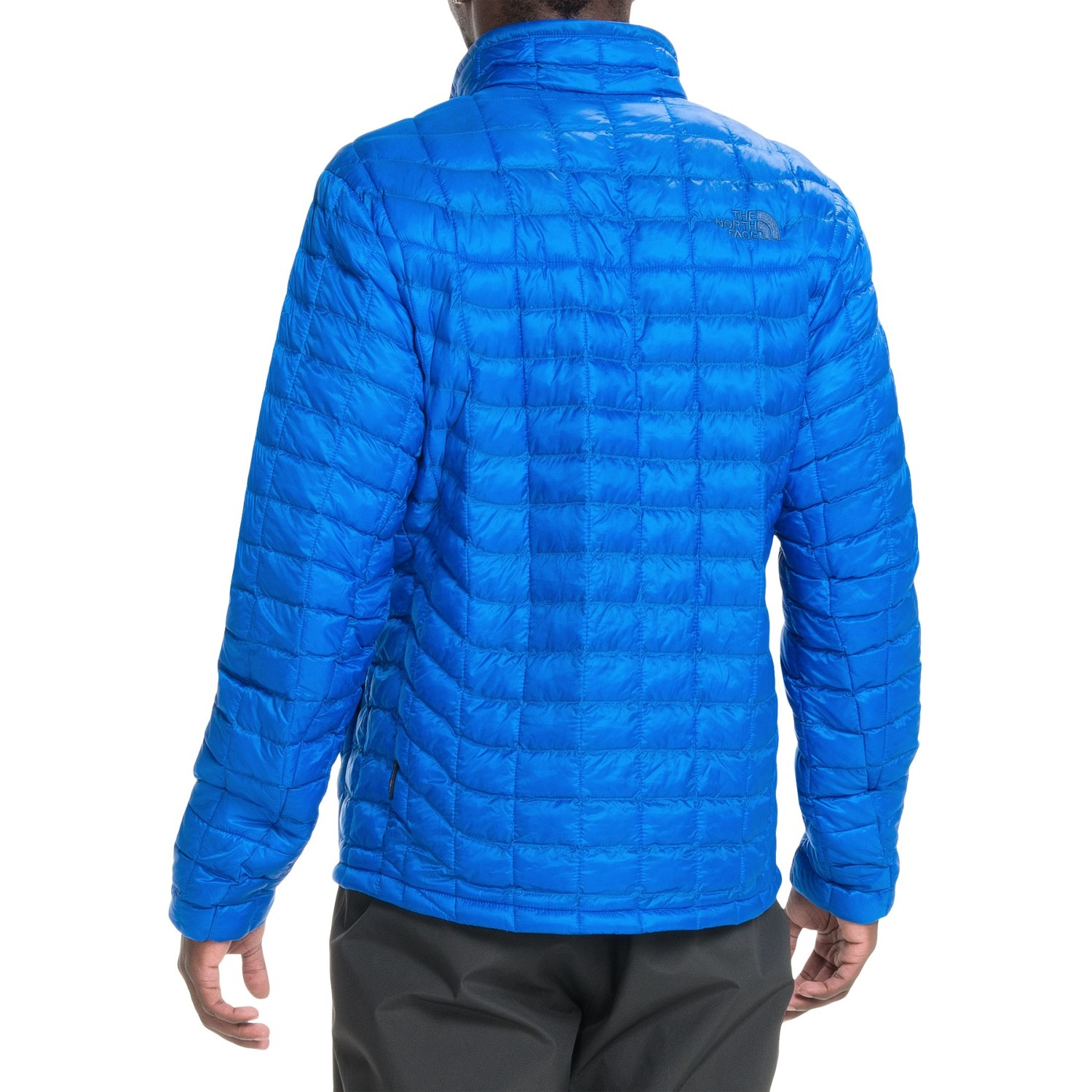 The North Face ThermoBall® Jacket (For Men)