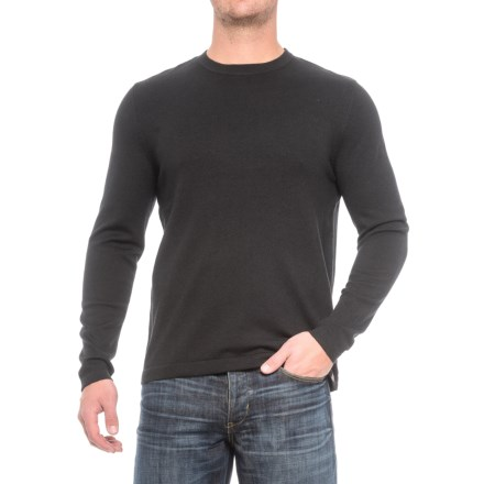 ab03b5cf7ca4 The North Face ThermoWool Shirt - Merino Wool, Long Sleeve (For Men) in